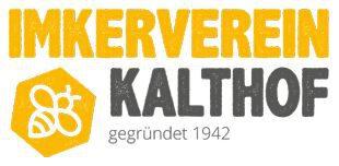 Imkerverein Kalthof e.V.